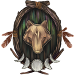 Tokota of the Month Award