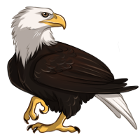 Eagle (Regular)